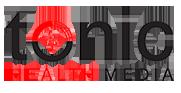 tonic-health-media-logo-166x90